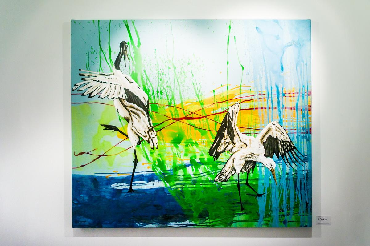 Galerie starnberger see kunst der moderne for Kunst der moderne